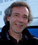 Simon Rooksby
