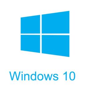 Windows-10-logo-300x300
